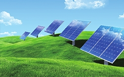Domestic photovoltaic industry will accelerate cost reduction and efficiency increase in the second half of the year