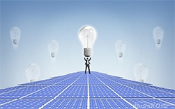 Renewable Energy Quota Subsidies Maintained for 20 Years